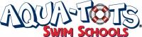 AQUA-TOTS Swim Schools - Pearland