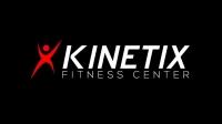 Kinetic Fitness