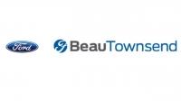 Beau Townsend Ford