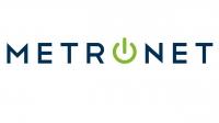 Metronet Inc