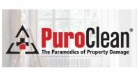 PuroClean of Dayton