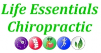 Life Essentail Chiropractic