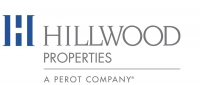 Hillwood Properties - A Perot Company