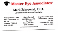 Zebrowski Eyecare