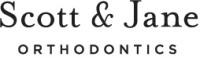 Scott & Jane Orthodontics