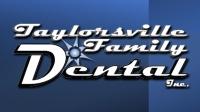 Taylorsville Family Dental