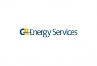 GR Energy Services