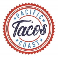 Pacific Coast Tacos LLC