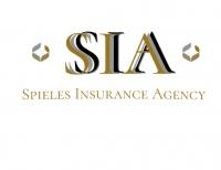 Spieles Insurance Agency