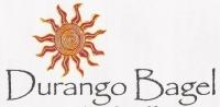 Durango bagel