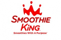 Smoothie King-Magnolia