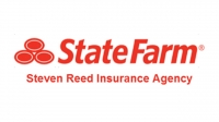 Steven Reed - State Farm Ins Agency