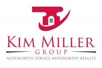 Kim Miller Group Keller Williams Reallty
