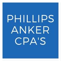 Phillips Anker, PC