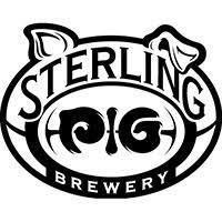 Sterling Pig Brewery