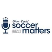 Soccer Matters