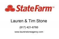 Lauren Stone Agency