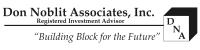Don Noblit & Associates