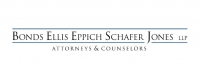 Bond Ellis Eppich Schafer Jones LLP