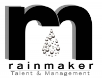 Rainmaker Talent & Management
