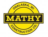 Mathy Construction
