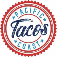 Pacific Coast Taco