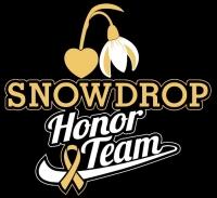Snowdrop Honor Team