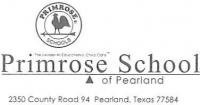 Primrose School of Pearland