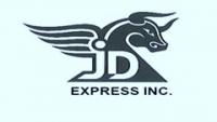 JD Express