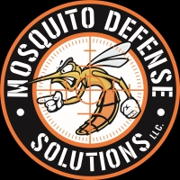 Mosquito Defense Solutions