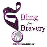 Bling for Bravery