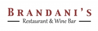 Brandani's Restaurant & Wine Bar
