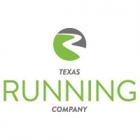 Texas Running Co