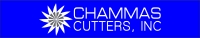 Chammas Cutters