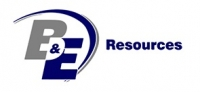 B&E Reasources LLC
