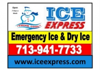Ice Express