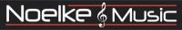 Noelke Music