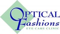 Optical Fashions