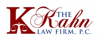 The Kahn Law Firm