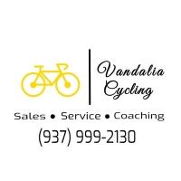 Vandalia Cycling
