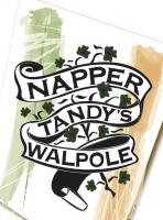 Napper Tandy's Walpole