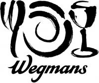 Wegman's Food Markets, Inc