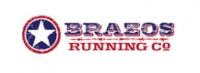 Brazos Running Company