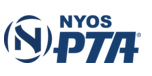 NYOS - Not Your Ordinary Run