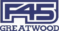 F45 Greatwood