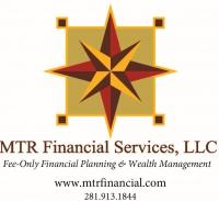 MTR FINANCIAL SERVICES LLC
