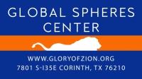 Global Spheres Center