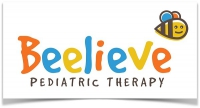 Beelieve Pediatric Therapy