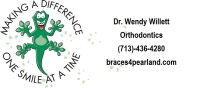 Wendy Willett DDS MS PA Orthodontics for Children & Adults