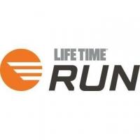 LiveTime Run